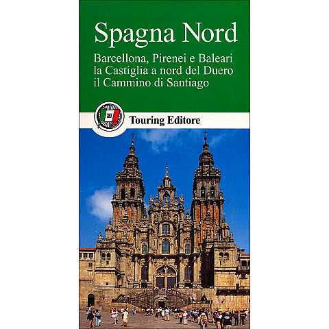 Spagna Nord