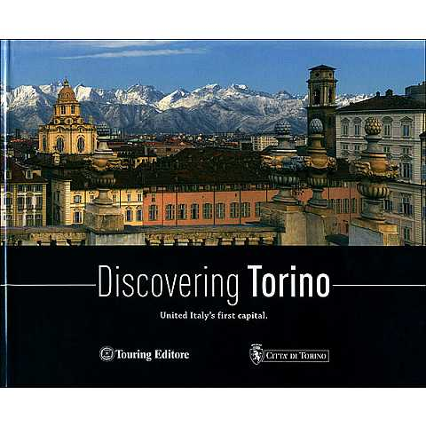 Discovering Torino