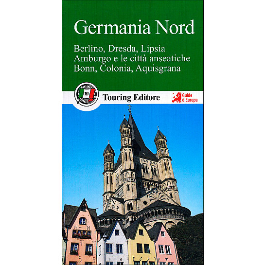 Germania Nord
