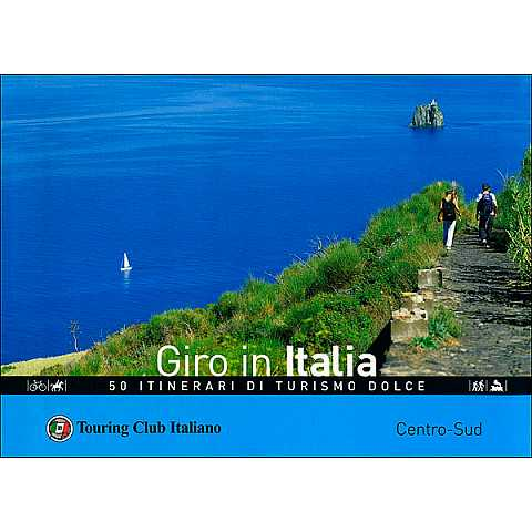 Giro in Italia - Vol. 2