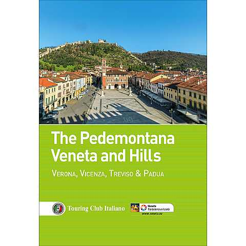 The Pedemontana Veneta and Hills