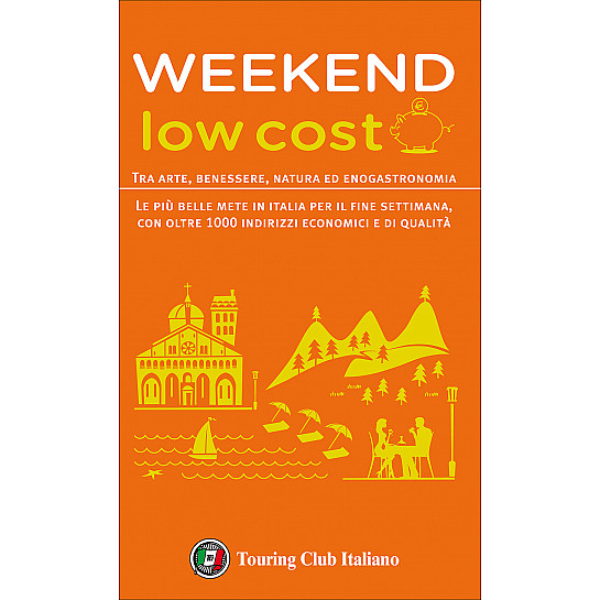 Weekend Low Cost