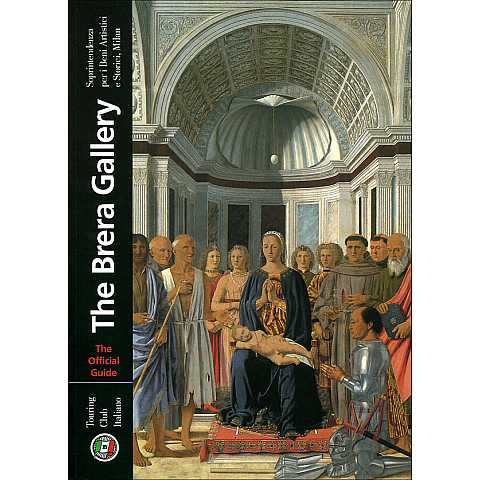 The Brera Gallery