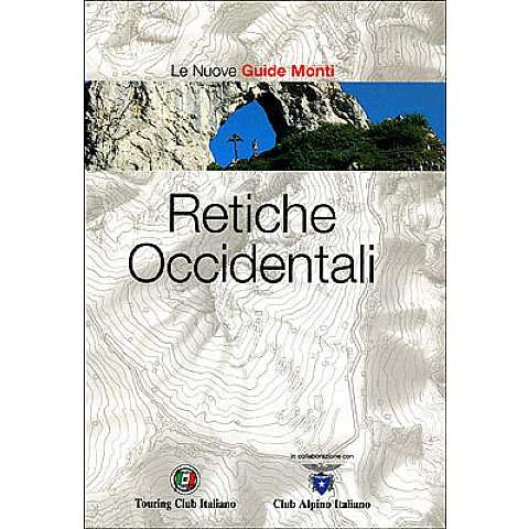 Retiche Occidentali
