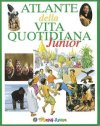 Atlante della Vita Quotidiana Junior