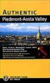 Piedmont- Aosta Valley