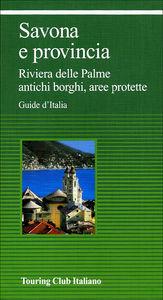 Savona e provincia