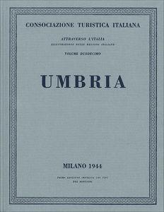 Umbria (anastatica)