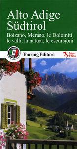 Alto Adige<br>Südtirol