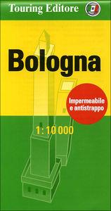 Bologna 1:10 000