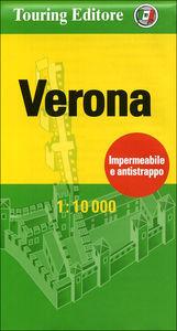 Verona 1:10 000