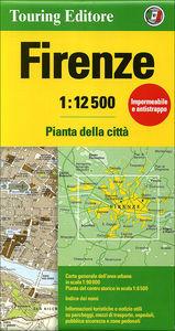 Firenze 1:12.500