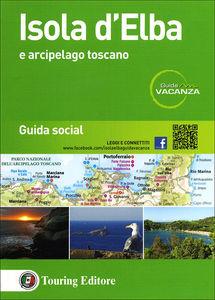 Elba e arcipelago toscano