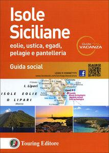 Sicilia Isole