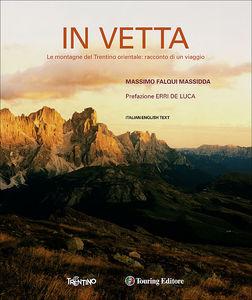 In Vetta
