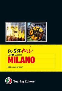 La tua guida di Milano