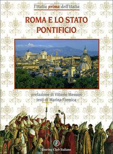 Roma e lo Stato Pontificio