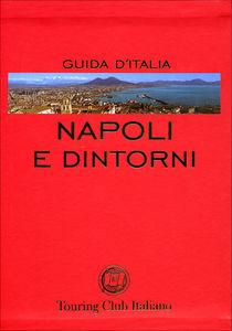 Napoli e dintorni