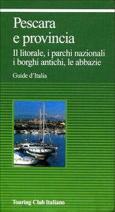 Pescara e provincia