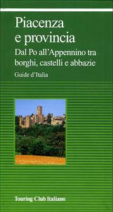 Piacenza e provincia