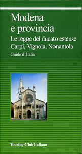 Modena e provincia