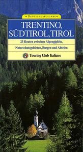 Trentino, Südtirol, Tirol