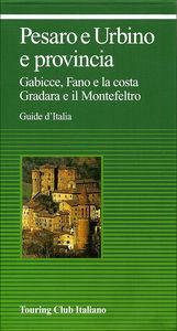 Pesaro-Urbino e provincia