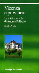 Vicenza e provincia