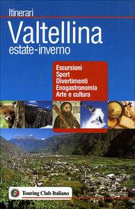 Valtellina estate-inverno