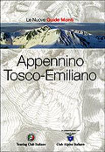 Appennino Tosco-Emiliano