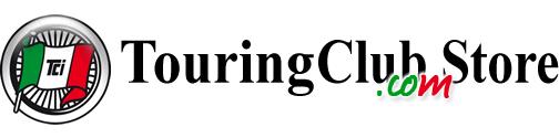 touringclubstore.com